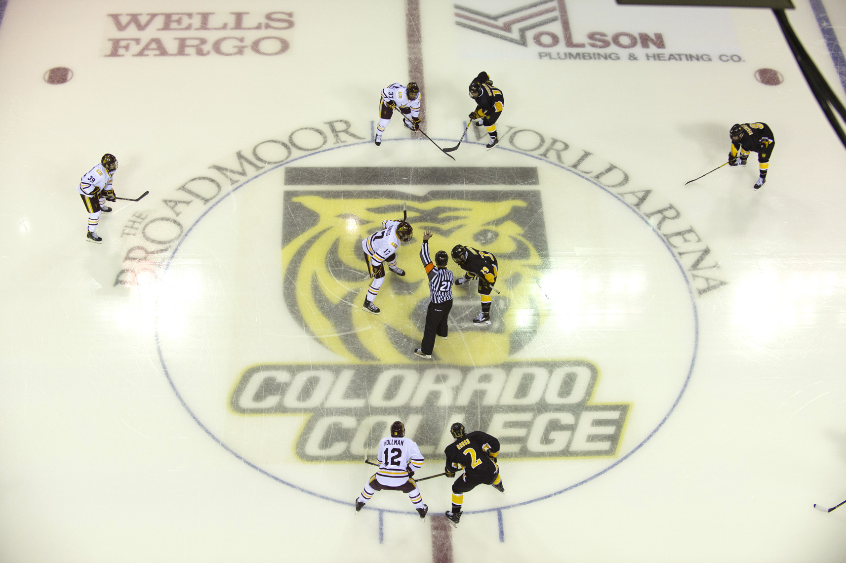 FaceoffCCH_ArizonaState121717-001